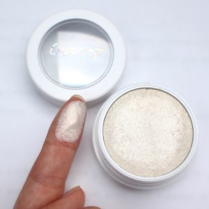 Iluminadores Colourpop