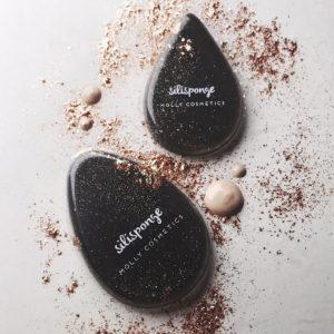 Silisponge - Molly Cosmetics