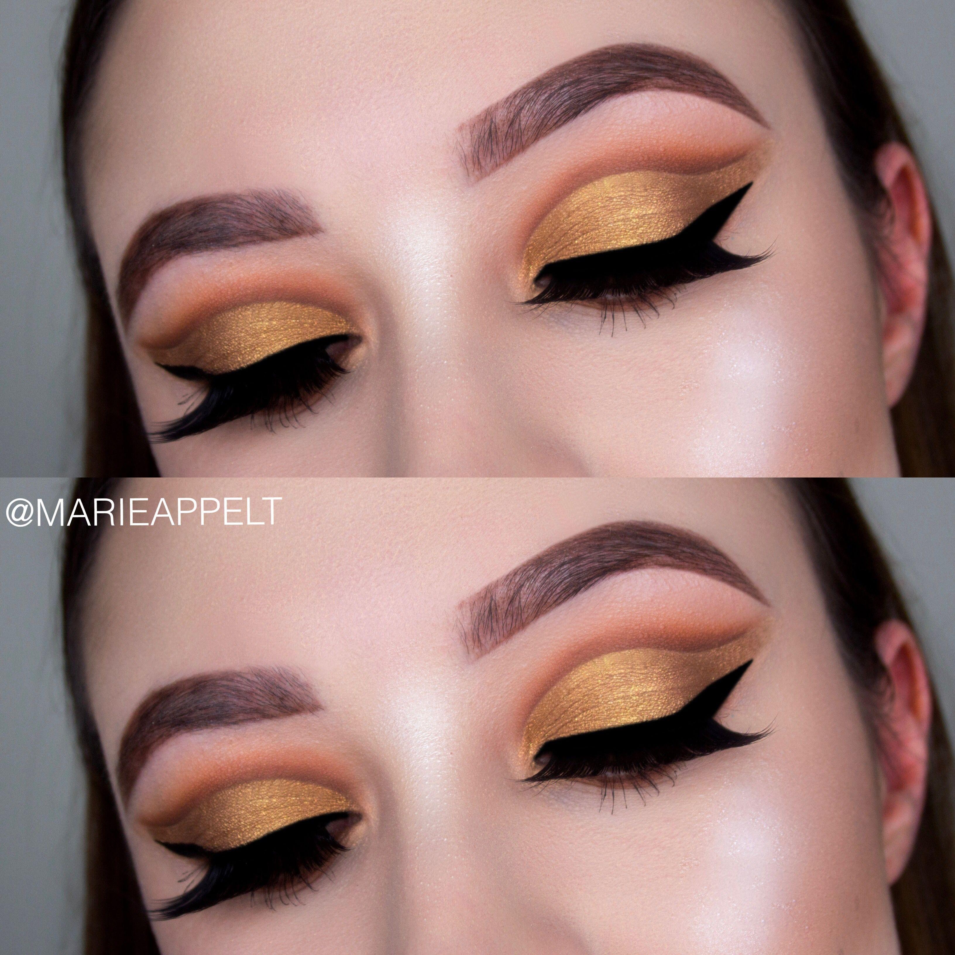 ABH Soft Glam Eyeshadow Palette Unibeautica