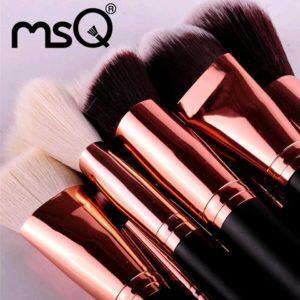 MSQ Brushes