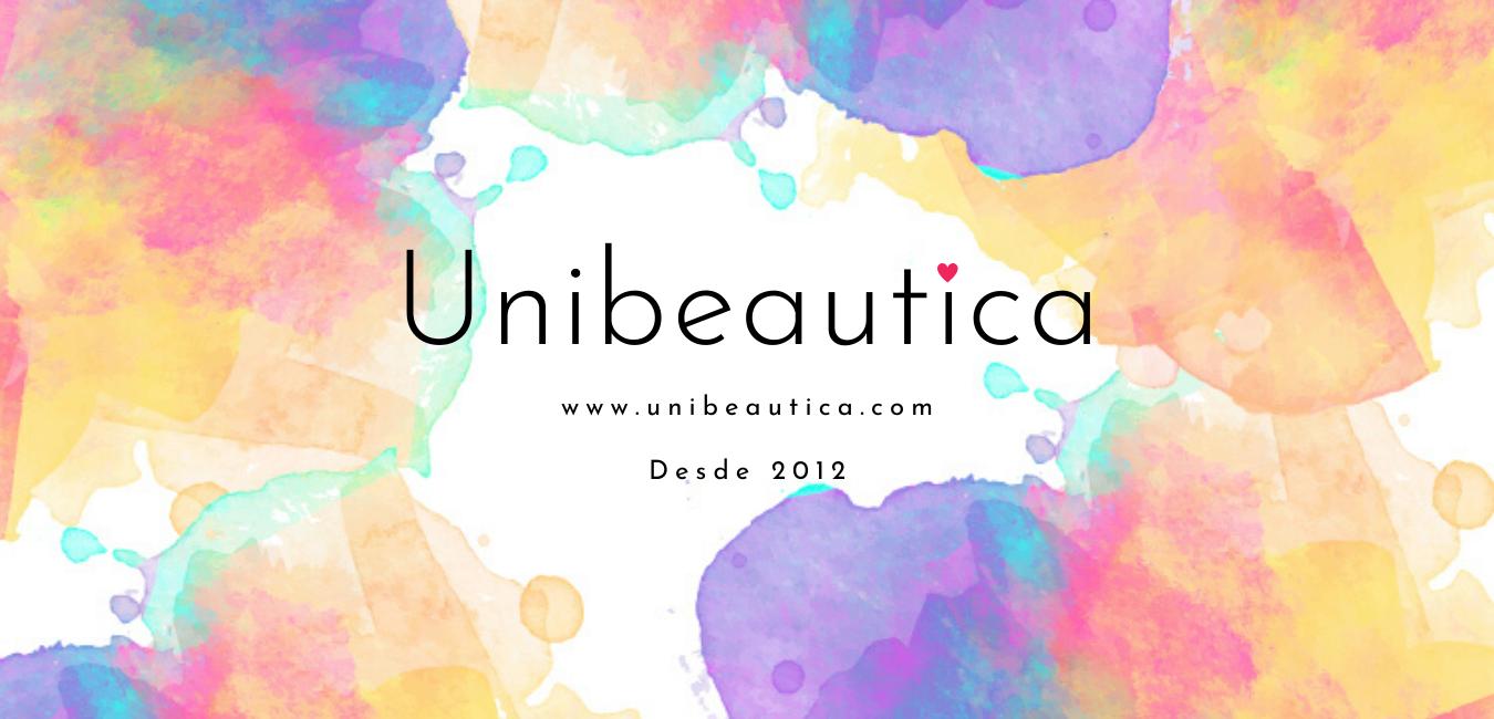 Unibeautica (12)