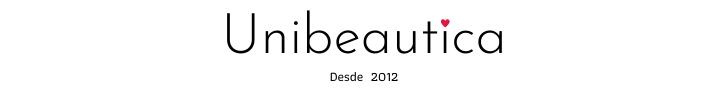 Unibeautica