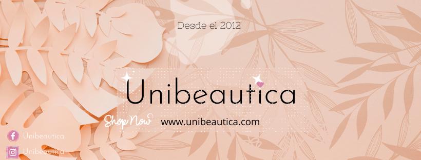 Unibeautica (28)